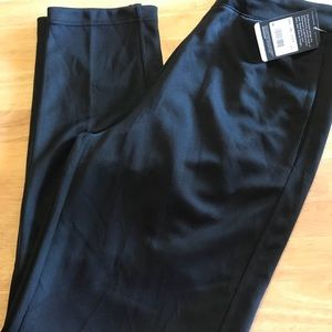 Champion Duo Dry Training Pants Size Small